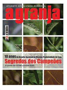 Revista A Granja - Atuante 4a10d8c7ef8